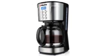 Mueller Ultra Coffee Maker