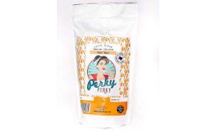 Wakey Wakey, Gourmet Coffee Fresh Tarrazu Coffee by Perky Perky