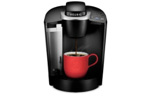 Keurig K-Classic Coffee Maker